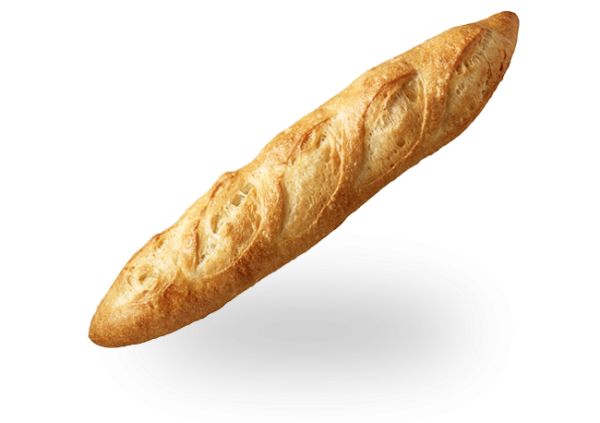 cobs-product-french-baguette-3-650×458